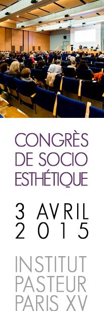 congres_2015