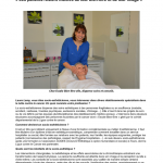 thumbnail of article_socio-esthetique
